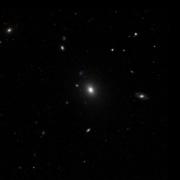 NGC 4350