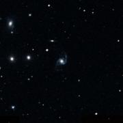 NGC 315