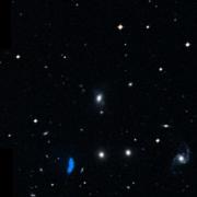NGC 317