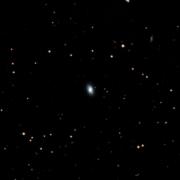 NGC 318