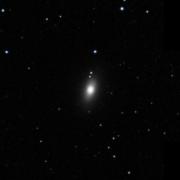 NGC 4439