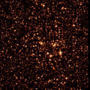 NGC 6853