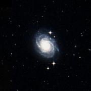 NGC 4462