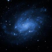 NGC 332