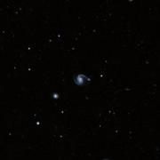 NGC 4583