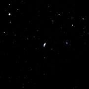 NGC 335