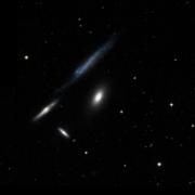 NGC 4619