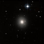 NGC 4656
