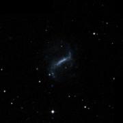 NGC 4657