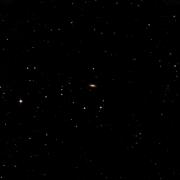 NGC 340