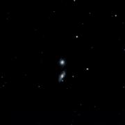 NGC 4687