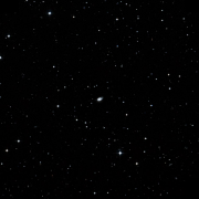 NGC 4719