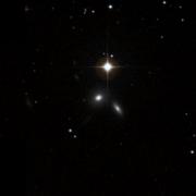 NGC 4723