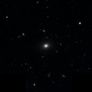 NGC 4726