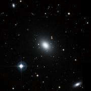 NGC 348