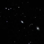 NGC 4740