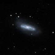 NGC 4748