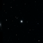 NGC 4763