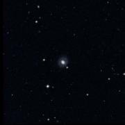 NGC 352