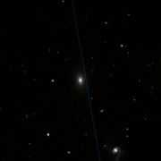NGC 4783