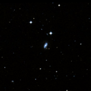 NGC 353
