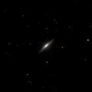 NGC 4802