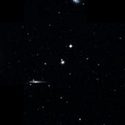 NGC 354