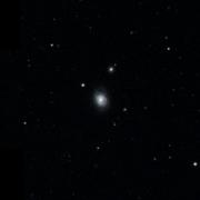 NGC 4837