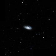 NGC 4893