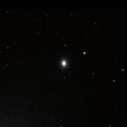 NGC 4932