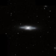 NGC 4938