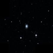 NGC 368