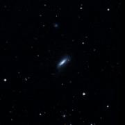 NGC 4963