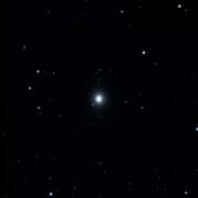 NGC 4985