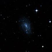 NGC 4987