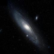 NGC 221