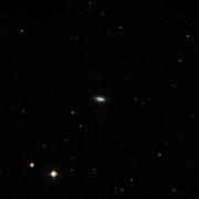 NGC 5009