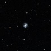 NGC 379