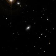 NGC 383