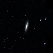 NGC 390