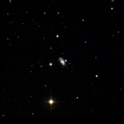 NGC 392