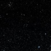 NGC 397