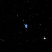 NGC 408