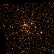 NGC 5293