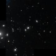 NGC 5344