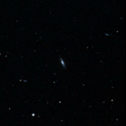NGC 424