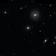 NGC 5409