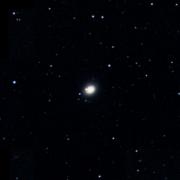 NGC 5411