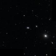 NGC 5412