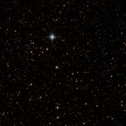 NGC 5423